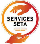 services_seta